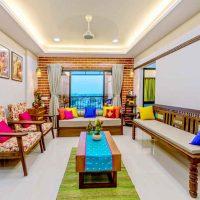 Pimpalgaonkar House 01