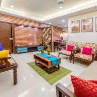 Pimpalgaonkar House 02
