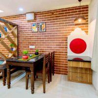 Pimpalgaonkar House 03