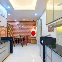 Pimpalgaonkar House 05