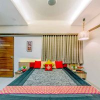 Pimpalgaonkar House 09